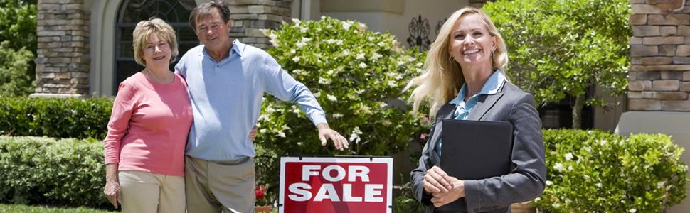 Comprar Ejecuciones Hipotecarias