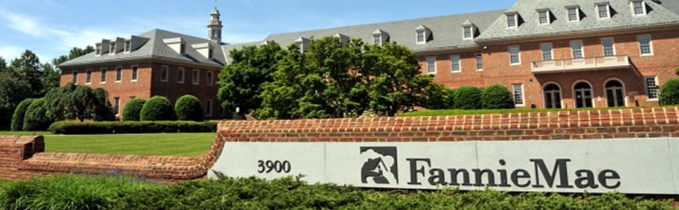 Ejecuciones Hipotecarias Fannie Mae