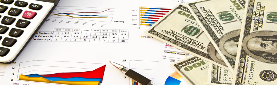 Guía sobre Financiación de un Préstamo Hipotecario