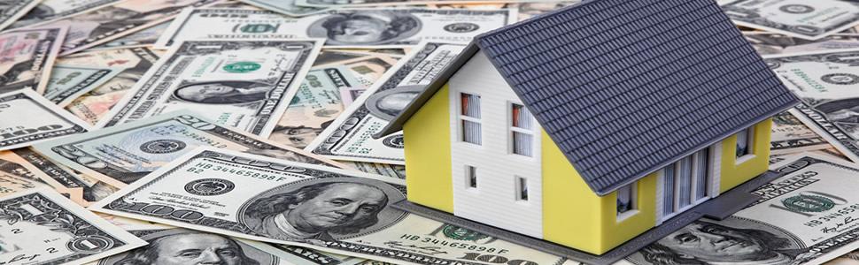 Invertir en ejecuciones hipotecarias