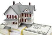 Cómo comprar ejecuciones hipotecarias