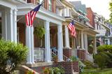 Federal Homes