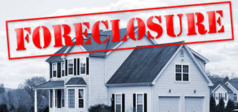 Proceso de Foreclosures
