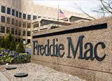 Lender Institution: Freddie Mac