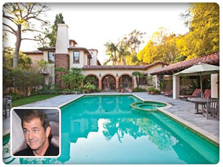 http://www.foreclosuredeals.com/images/mel-gibson-home.jpg