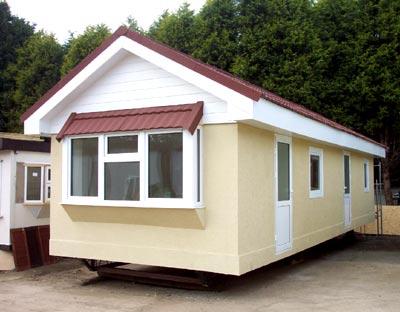 florida mobile home relocation mobile homes