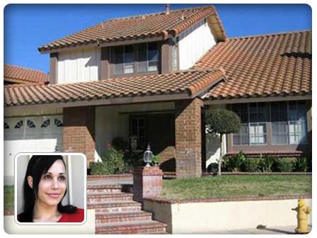 http://www.foreclosuredeals.com/images/octomom-home.jpg
