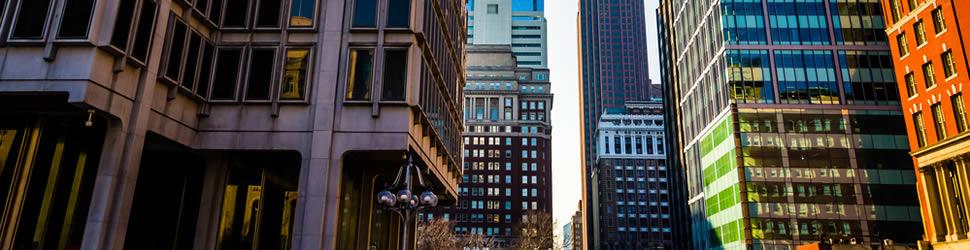 philadelphia foreclosed homes buy apartments condos