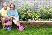 Best Home Gardening Supplies to Give As Christmas Gifts