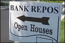 The Best Way to Find Repossessed Homes