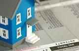 Tax Lien Foreclosures