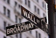 Real Estate Investing: Denver and New York City