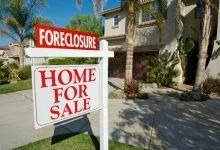 Finding Foreclosure Deals in 2013