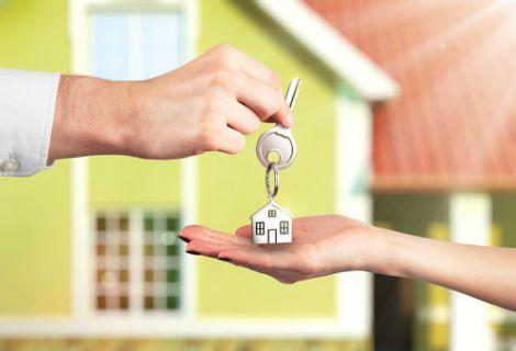 Buying and Selling in the Current Real Estate Market