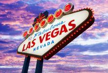 A Look at the Las Vegas Real Estate Market