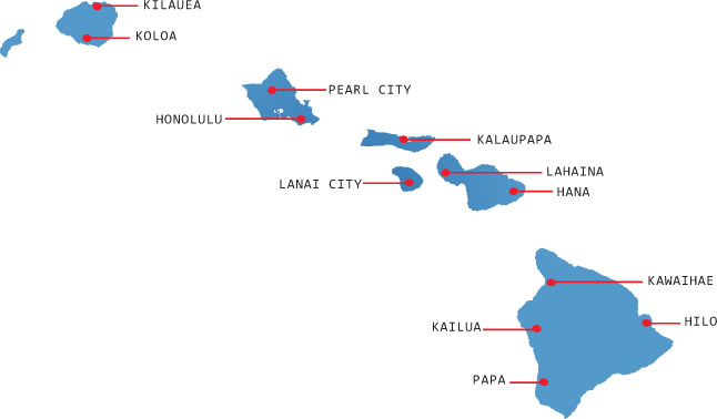 hi Map