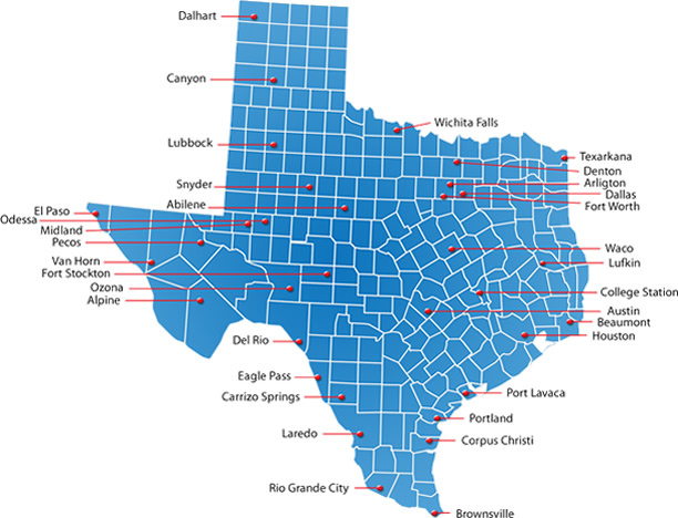 Texas cheap houses find homes for sale from up to 50 off for Huge homes for cheap